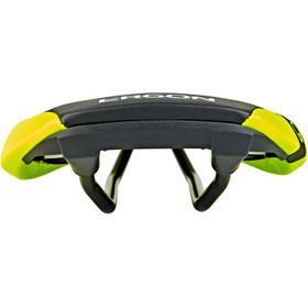 Ergon SME3 Comp - Sillín - amarillo/negro